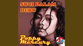 Download Lagu Cinta Kita Pudar mp3