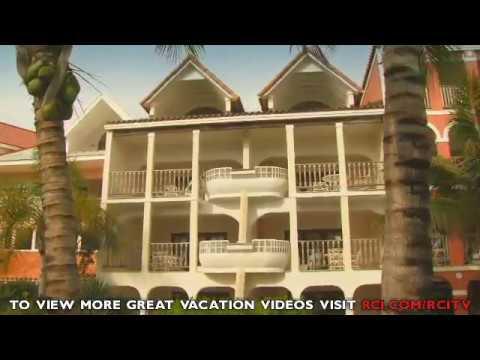 Bahamas Vacations - The Taino Beach Resort