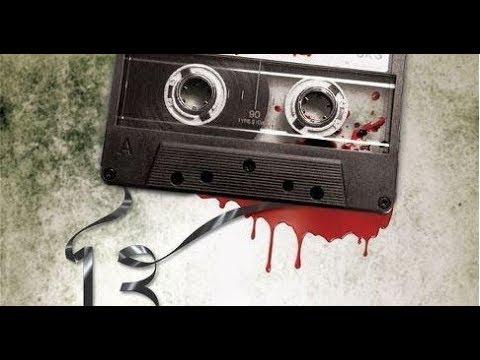 Tote Mädchen Lügen Nicht Kassetten