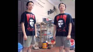 Chỉ Còn Nước Mắt - Nguyễn Phi Hùng
