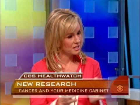 Vitamin D's Cancer Defense