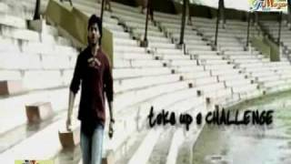 Chak De India - Indian Patriotic Song
