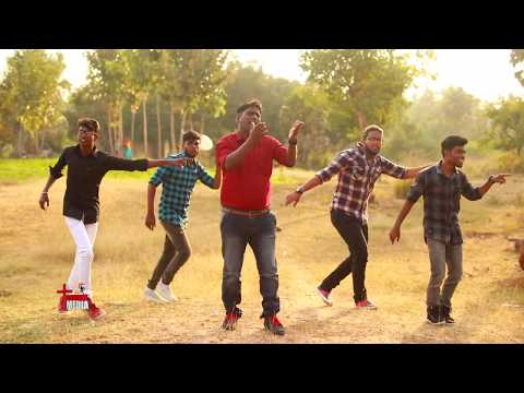 THANGAMAE THANGAM  TAMIL CHRISTIAN SONGS  Bro Rajesh KUMAR  REVIVAL MEDIA SONGS