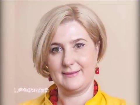 сайт знакомств без регистрации Ярославль, секс знакомства