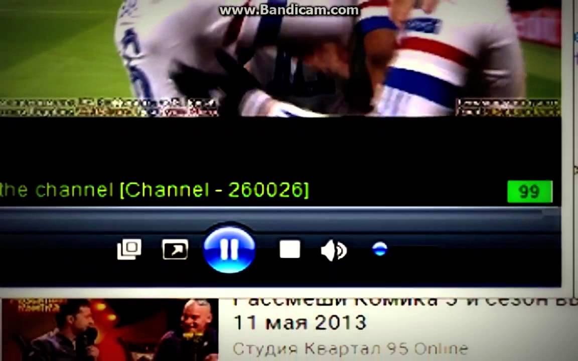 BOLA TV PSG 2 CHE 1 Edinson Cavani Strikes To Hand Guus Hiddink First Loss