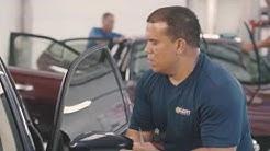 Velocity Window Tinting Sanford | Orlando Video Production