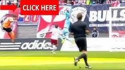 RB Leipzig - Darmstadt --Bundesliga Tabelle