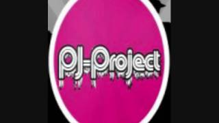 Headhunters - Dayz Like That (PJ-Project Bootleg Remix Edit)