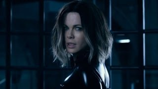 Anjos da Noite 5:  Guerras de Sangue - Trailer #3 HD Dublado [Kate Beckinsale, Theo James]