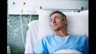 एक्यूप्रेशर के साथ उच्च रक्तचाप की समस्या हल करें Control High Blood Pressure With Acupressu