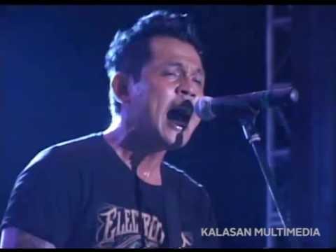 Superman Is Dead - Kita Adalah Belati | Live in Klaten ...