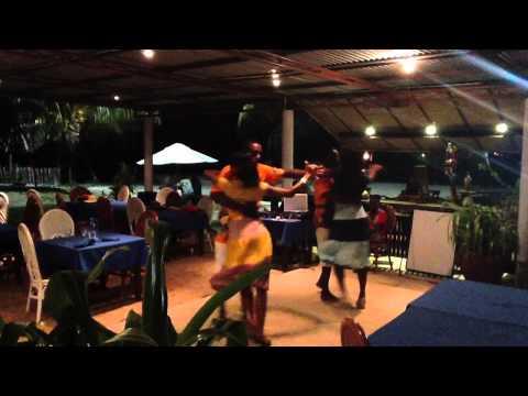 Travel & Advanture Praslin Seychelles