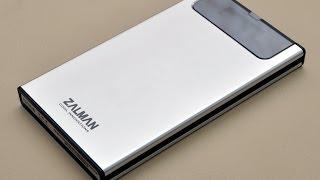 Ремонт бокса для жесткого диска ZM-VE200. Замена гнезда mini USB.(Ремонт бокса для жесткого диска ZM-VE200. Замена гнезда mini USB. --------------------------------------------------------------------------------------------..., 2015-02-06T09:38:46.000Z)