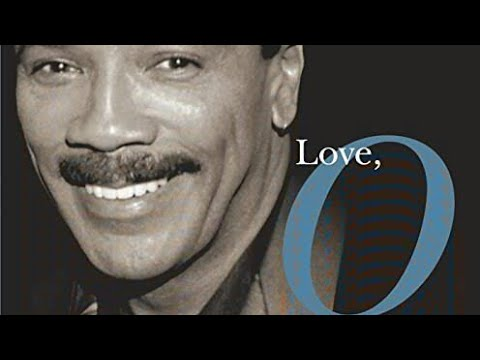 Quincy Jones Sax In The Garden K Pop Lyrics Song