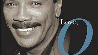 Quincy Jones -Sax In The Garden Instrumental