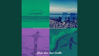 Quiet Music for Background Music - quiet music