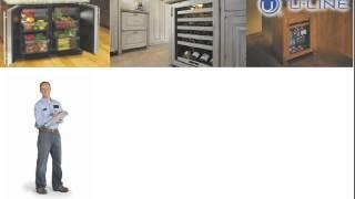 U  Line Appliance Repair Los Angeles