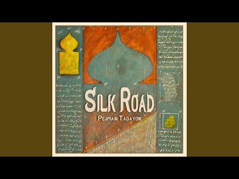 Pejman Tadayon - Sufi Zikr mp3 indir