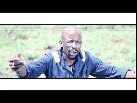TKMoreri feat E Level   Seeds of hope Official Music Video