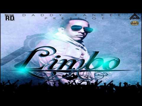 LIMBO - Daddy Yankee (Prestige)