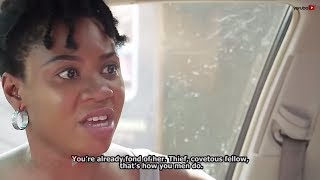 My Story (Itan Mi) Latest Yoruba Movie 2018 Drama Starring Wunmi Toriola | Femi Adebayo