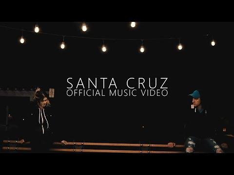 Pat Magada x AVOLY - Santa Cruz (Official Music Video)