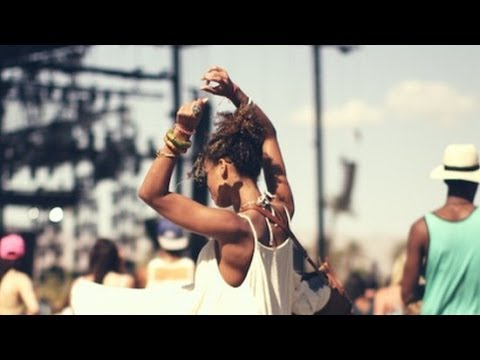 Music Festival Must Haves on a Budget! | Fashion Flash