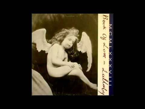 Book Of Love- Witchcraft (Original Album Version)