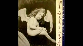 Watch Book Of Love Witchcraft video