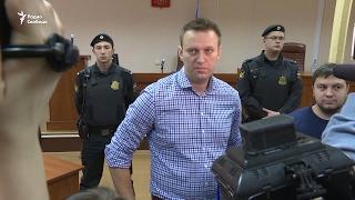 Герцену – Вятка, Навальному – Киров?