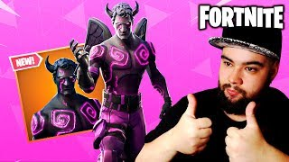 Fortnite-I BOUGHT the ANGEL OF FREE FIRE + NEW CRACK