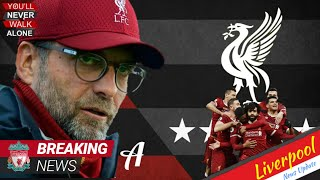 German coach claims Liverpool have bargain answer to £71m man they missed out on