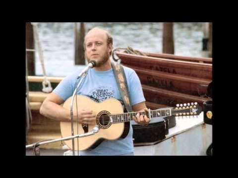 Stan Rogers  Fogartys Cove