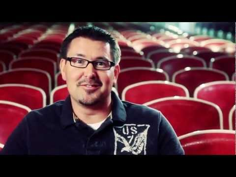 daily-prayer-&-start-prayer-with-the-40-day-prayer-challenge:-draw-the-circle-by-mark-batterson