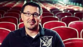Daily Prayer & Start Prayer with The 40 Day Prayer Challenge: Draw the Circle by Mark Batterson