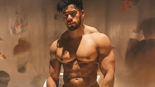 🔥SEXY MUSCLE BODYBUILDING 🔥GYM MOTIVATION🔥