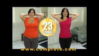 Repeat youtube video Te de Piña del Dr. Ming el nuevo Te Adelgazante www.comprete.com 2x1 PI