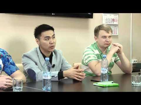Олег Яковлев в инстаграм: свежие фото и видео за сегодня
