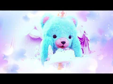 ボンジュール鈴木 Bonjour Suzuki『ハートのレシピ feat.Tomggg』【プラスちゃん曲紹介MV】