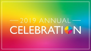 2019 Annual Celebration (Arts Council of York County 42nd Annual Meeting)