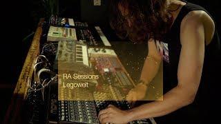 ra-sessions-legowelt-resident-advisor