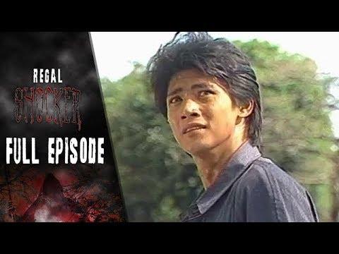 Regal Shocker Episode 36: Lagim sa Lagim | Full Episode