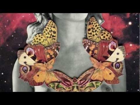 Paul Kelly - New Found Year