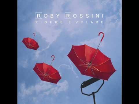 Roby Rossini - Ridere E Volare (DJ Fole P&M Style Radio Mix)