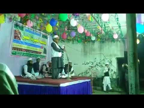 Jamshed Johar