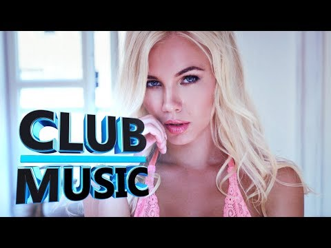 Best Summer Dance Mix 2017 | New Club Dance Music Mashups Remixes Mix | Dance Megamix – CLUB MUSIC