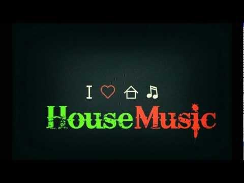 Mastiksoul - Party People Original Mix