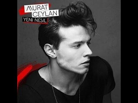 Murat Ceylan - Which Way