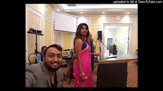 Oh Butterfly by Kogulan & Vijitha Mylvaganam