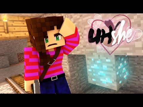 The Biggest Disappointment Ever! | UHShe Season 11 (Ep.6)